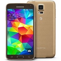 "Samsung Galaxy S6 32Gb Gold ""Как Новый"""