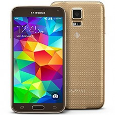 Samsung Galaxy S5 16Gb Gold