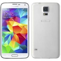 Samsung Galaxy S5 16Gb White