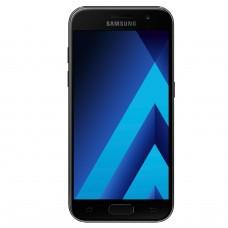 Samsung Galaxy A3 2017 16Gb Black