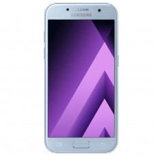 Samsung Galaxy A3 2017 16Gb Blue