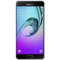 Samsung Galaxy A5 2016 16Gb Pink