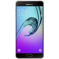 Samsung Galaxy A5 2016 16Gb Pink