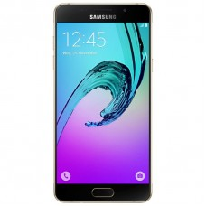 Samsung Galaxy A7 2016 16Gb Gold