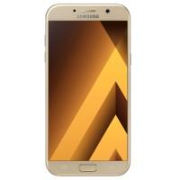 Samsung Galaxy A7 2017 32Gb Gold