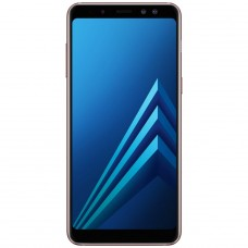 Samsung Galaxy A8 32Gb Blue