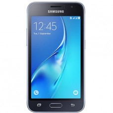Samsung Galaxy J1 2016 8Gb Black