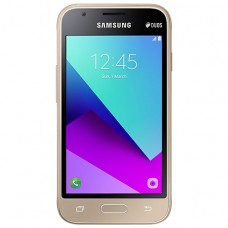 Samsung Galaxy J1 Mini Prime 8Gb Gold
