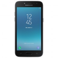 Samsung Galaxy J2 2018 16Gb Black