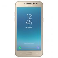 Samsung Galaxy J2 2018 16Gb Gold
