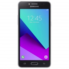 Samsung Galaxy J2 Prime 8Gb Black