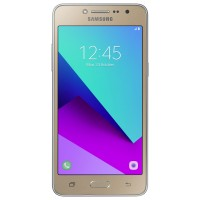 Samsung Galaxy J2 Prime 8Gb Gold