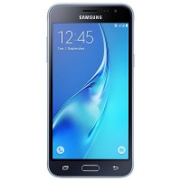 Samsung Galaxy J3 2016 8Gb Black