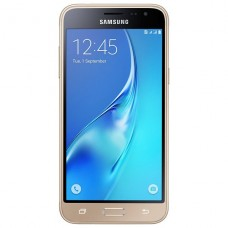 Samsung Galaxy J3 2016 8Gb Gold