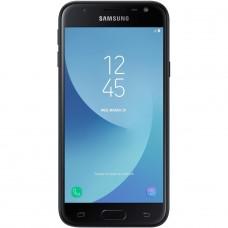 Samsung Galaxy J3 2017 16Gb Black