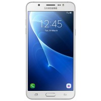 Samsung Galaxy J5 2016 16Gb White