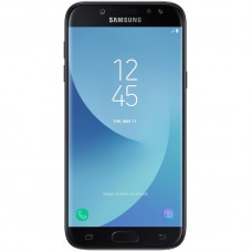 Samsung Galaxy J5 2017 16Gb Black