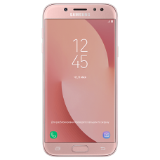 Samsung Galaxy J5 2017 16Gb Pink