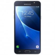 Samsung Galaxy J7 2016 16Gb Black