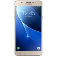 Samsung Galaxy J7 2016 16Gb Gold