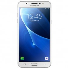 Samsung Galaxy J7 2016 16Gb White