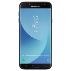 Samsung Galaxy J7 2017 16Gb Black