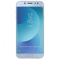 Samsung Galaxy J7 2017 16Gb Blue