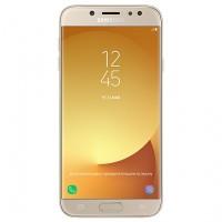 Samsung Galaxy J7 2017 16Gb Gold