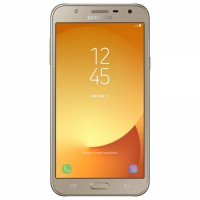 Samsung Galaxy J7 Neo 16Gb Gold