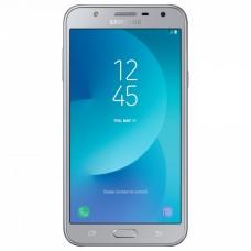 Samsung Galaxy J7 Neo 16Gb Silver