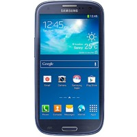 Samsung Galaxy S3 16Gb Blue