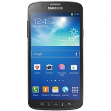 Samsung Galaxy S4 16Gb Gray