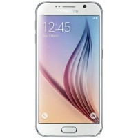 "Samsung Galaxy S6 32Gb White Pearl ""Как Новый"""