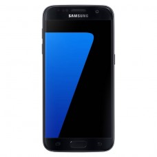 "Samsung Galaxy S7 32Gb Black Onyx ""Как Новый """