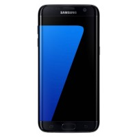 "Samsung Galaxy S7 Edge 32Gb Black Onyx ""Как Новый"""
