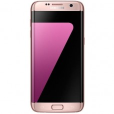 "Samsung Galaxy S7 Edge 32Gb Pink ""Как Новый"""
