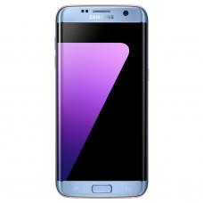 "Samsung Galaxy S7 Edge 32Gb Smoke Sapphire ""Как Новый"""