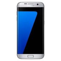 """Samsung Galaxy S7 Edge 32Gb Silver Titan """"Как Новый"""""""