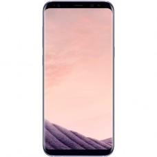 """Samsung Galaxy S8 64Gb Mystic Amethyst """"Как Новый"""""""