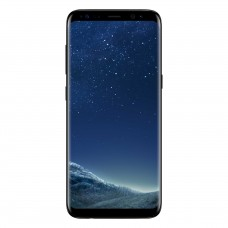 Samsung Galaxy S8 64Gb Black Brilliant