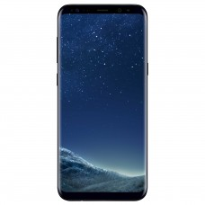 "Samsung Galaxy S8+ 64Gb Black Brilliant ""Как Новый"""