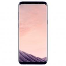 """Samsung Galaxy S8+ 64Gb Mystic Amethyst """"Как Новый"""""""
