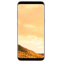 "Samsung Galaxy S8+ 64Gb Yelllow Topaz ""Как Новый"""