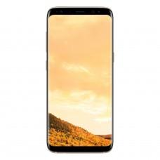 Samsung Galaxy S8 64Gb Yelllow Topaz
