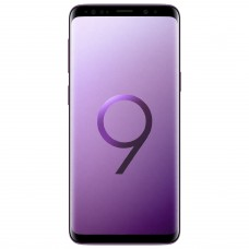 "Samsung Galaxy S9 64Gb Ultraviolet ""Как Новый"""
