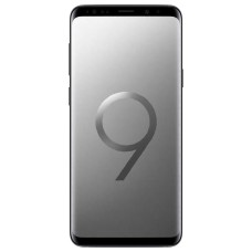 "Samsung Galaxy S9 Plus 64Gb Titan ""Как Новый"""