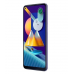 Смартфон Samsung Galaxy M11 3/32GB (фиолетовый)