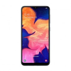 Samsung Galaxy A10 2/32 GB Черный