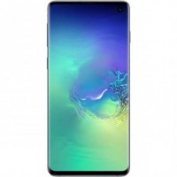 Samsung Galaxy S10 8/128GB Аквамарин RU