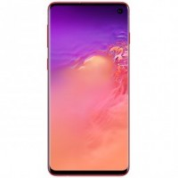 Samsung Galaxy S10 8/128GB Red (Гранат) RU